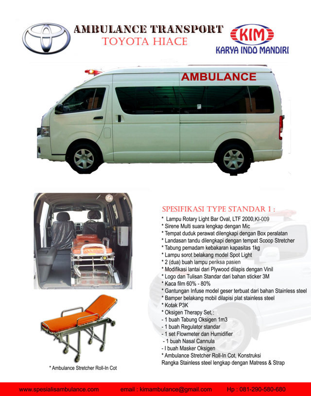 TOYOTA HIACE STANDAR 1 res
