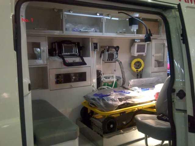 a-interior-ambulance res
