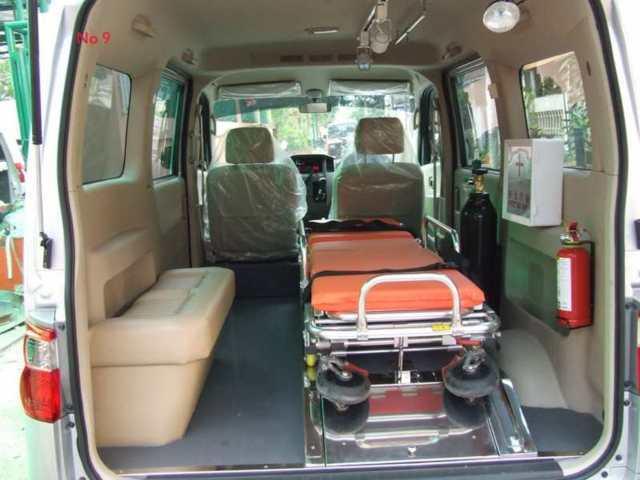 i-interior-ambulance res
