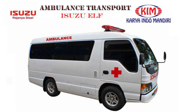 Info Ambulance Archives Laman 2 Dari 2 Karoseri Ambulance